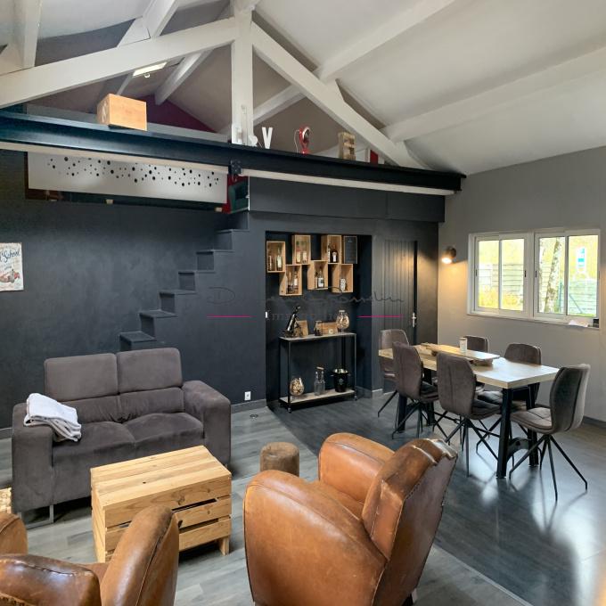 Offres de vente Maison Cublize (69550)