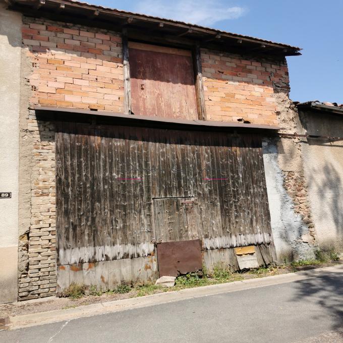 Offres de vente Maison Neulise (42590)