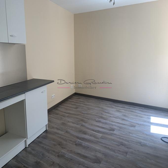 Offres de vente Immeuble Thizy (69240)