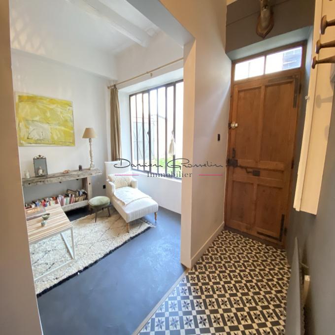 Offres de vente Maison Saint-Didier-au-Mont-d'Or (69370)