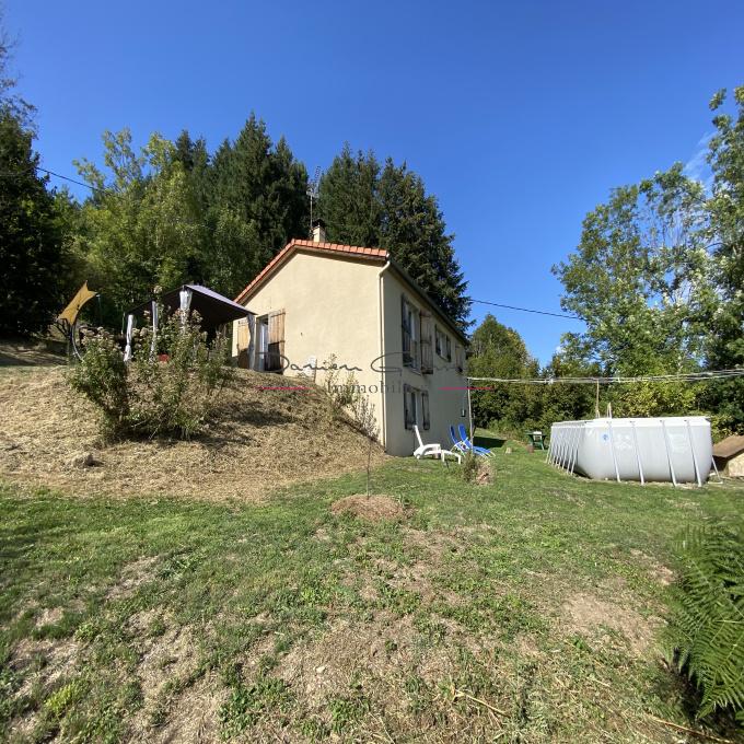Offres de vente Maison Le Cergne (42460)